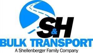 Bulk Transport logo